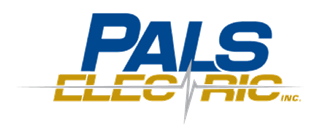 Pals Electric residential electrician and commercial electrician